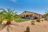36338 Costa Blanca Drive - Photo 36