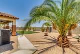 36338 Costa Blanca Drive - Photo 37