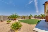 36338 Costa Blanca Drive - Photo 38