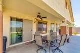 36338 Costa Blanca Drive - Photo 39