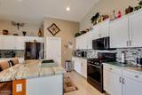 36338 Costa Blanca Drive - Photo 9