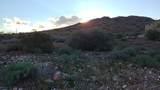 3922 Summit Trail - Photo 8