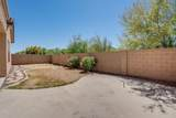 28414 64TH Lane - Photo 40