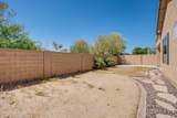 28414 64TH Lane - Photo 44