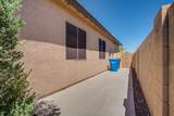28414 64TH Lane - Photo 45