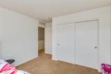 10946 Pierson Street - Photo 27