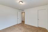 10946 Pierson Street - Photo 29
