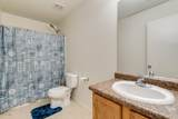 10946 Pierson Street - Photo 30