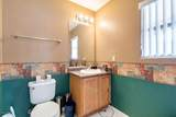 10946 Pierson Street - Photo 33