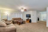 10946 Pierson Street - Photo 7
