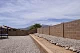 3816 Cabo Cope Drive - Photo 29