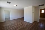 3631 Chambers Street - Photo 6