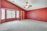 13005 Pershing Court - Photo 29