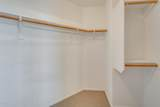 13005 Pershing Court - Photo 35