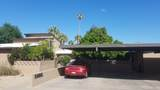7301 Rancho Vista Drive - Photo 14