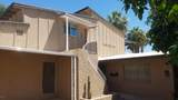 7301 Rancho Vista Drive - Photo 15
