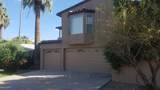 7301 Rancho Vista Drive - Photo 2