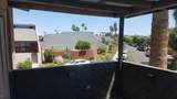 7301 Rancho Vista Drive - Photo 43