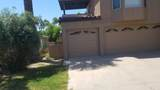 7301 Rancho Vista Drive - Photo 5