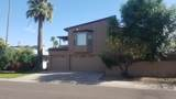 7301 Rancho Vista Drive - Photo 9