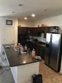 4142 Kirkland Avenue - Photo 8