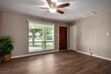 3630 Vernon Avenue - Photo 11