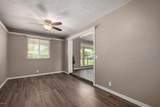 3630 Vernon Avenue - Photo 15