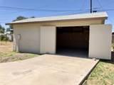 3630 Vernon Avenue - Photo 26