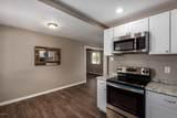 3630 Vernon Avenue - Photo 4