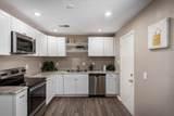 3630 Vernon Avenue - Photo 5