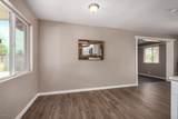 3630 Vernon Avenue - Photo 7