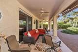24908 Lakestar Drive - Photo 42