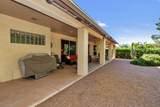 24908 Lakestar Drive - Photo 44