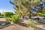 24908 Lakestar Drive - Photo 48