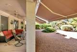 24908 Lakestar Drive - Photo 51