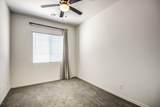 23863 213TH Court - Photo 45