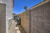 8862 Posada Avenue - Photo 31