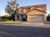 9705 Las Palmaritas Drive - Photo 2