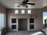 43036 Outer Bank Drive - Photo 21