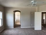 43036 Outer Bank Drive - Photo 25
