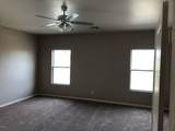43036 Outer Bank Drive - Photo 26
