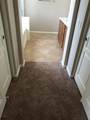 43036 Outer Bank Drive - Photo 28