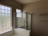 43036 Outer Bank Drive - Photo 32