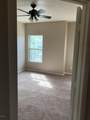 43036 Outer Bank Drive - Photo 33