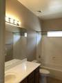 43036 Outer Bank Drive - Photo 36