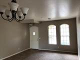 43036 Outer Bank Drive - Photo 7