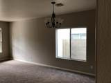 43036 Outer Bank Drive - Photo 8