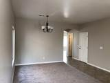 43036 Outer Bank Drive - Photo 9