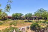8959 Rusty Spur Place - Photo 44