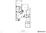 8959 Rusty Spur Place - Photo 45